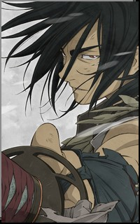 Shinobi No Sekai 5-18