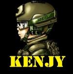 Kenjy