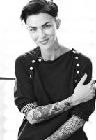 Tabitha Mercer