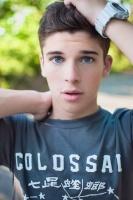 Tanner Calloway