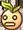 Aura Kingdom Emotes! 1606260911