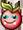 Aura Kingdom Emotes! 2057016189