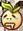 Aura Kingdom Emotes! 2609536034
