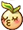Aura Kingdom Emotes! 3035523112