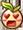 Aura Kingdom Emotes! 3205231646
