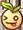 Aura Kingdom Emotes! 3337611653