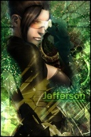 [wD]Jefferson