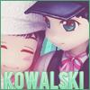 Kowalskiii