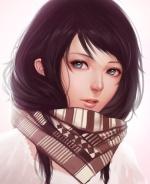 Miria Bai Yuan