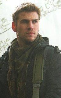 Caleb Beauharnois