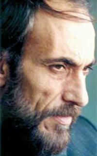 Azad Kamrane