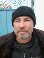 Слава Николаев