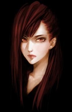 Chelsea Stark