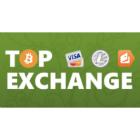 top-exchange