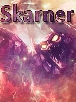 Skarner