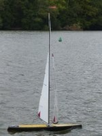 GROUPES VOILE RC 142-76