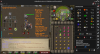 Bossing Setup and Invy Zammy_11