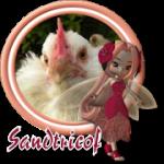 Sandtricof