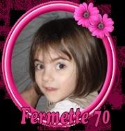 fermette70
