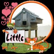 LittleCamomille