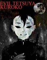 Tetsuya Kuroko
