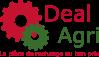 DealAgri