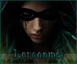 Lorcanmei