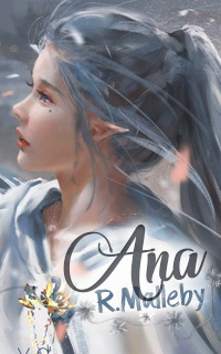 Ana.R Malleby