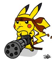 Pikachu52