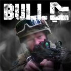 bull51