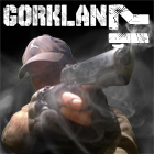 Gorklan