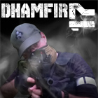 Dhamfir