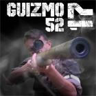 Guizmo52