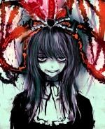 Forum gratis : CreepyBrasil 2-18