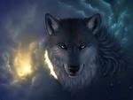 Primwolf