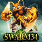 Swarm34