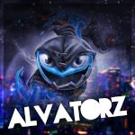Alvatorz