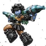 Darkangel61