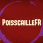 PoiscaillePanZer