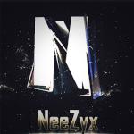 NeeZyx