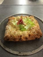 Matériel pour pizzeria 103-80