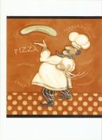 Matériel pour pizzeria 47-53