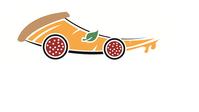 Matériel pour pizzeria 888-72
