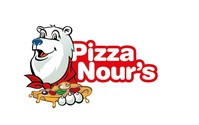 Pizza Nour's