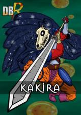 Kakira