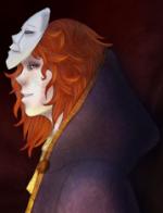 Cederwynn d'Althain