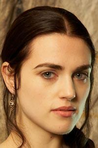 Morgana Ricard