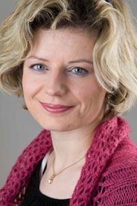 Jana Berg