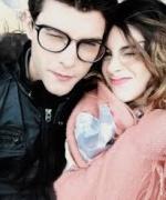 V-lovers