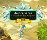 mrskeleton-archer